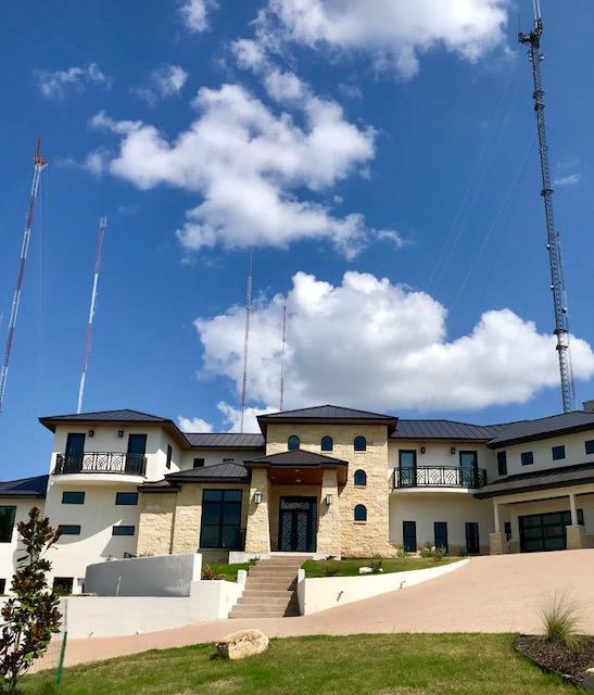 blog tv towers.jpg
